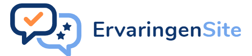 Ervaringensite.be