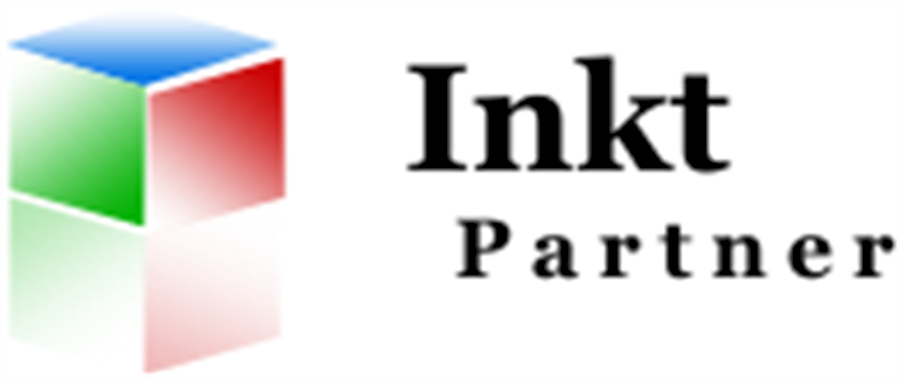 Inktpartner.nl